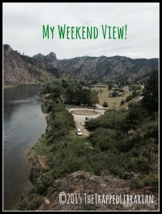 WeekendView